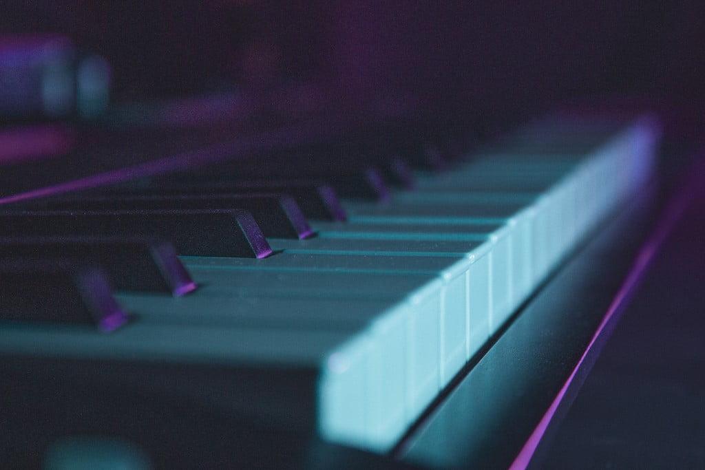 Студия звукозаписи UniProject