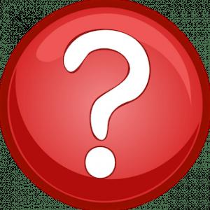 Вопрос UniProject