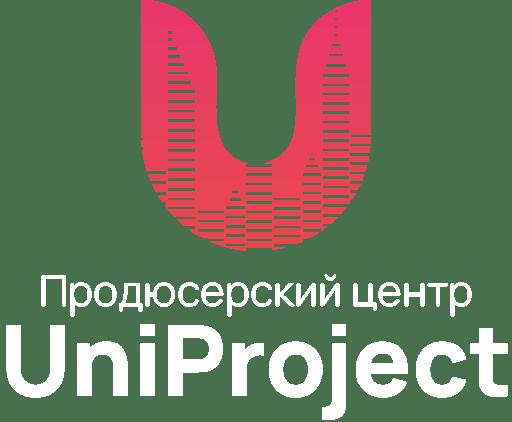 UniProject LOGO