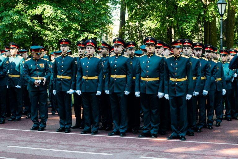 Фото Юля Мигачева