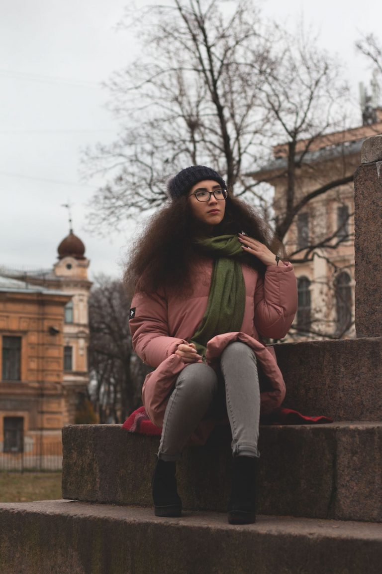 Фото Юлия Мигачева