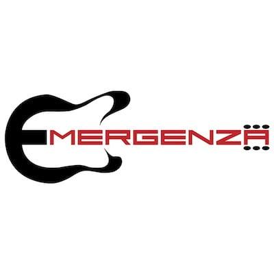 Фестиваль Emergenza